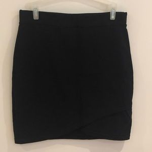 Aritzia Skirts - ARITZIA Bodycon Skirt